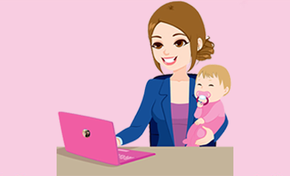 Онлайн-консультации по ГВ, прикорму и сну