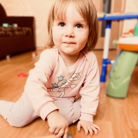 Беспокойство ребенка у груди
