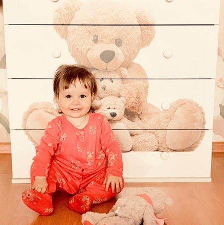 Сказкотерапия для детей и отлучение